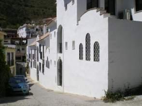 Piso en calle los Olivos, nº 4